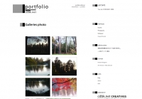 from PORTFOLIO.cdbk.net-01