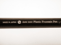pencil01.jpg