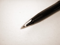 pencil02.jpg