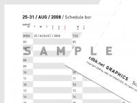 schedulebooklet.gif