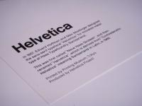 helvetica_01.jpg