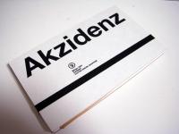 akzidenz_01.jpg