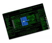 FirefoxSc001.gif