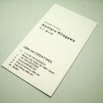 名刺 201004design-03