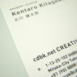 名刺 201004design-04
