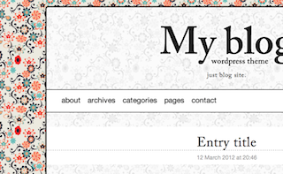 Blogdesign 01
