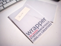 wrapper01.jpg