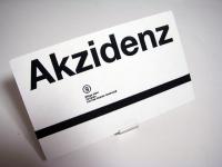akzidenz_02.jpg