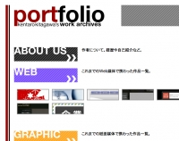 pportfolio.jpg