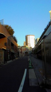NEC_0226.jpg